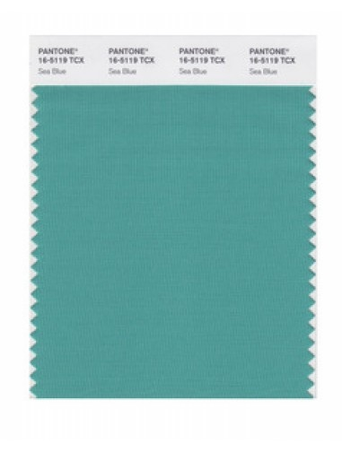 Pantone Color S... Facebook Blue Color