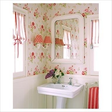 Cute Girl Bathroom Bathrooms Pinterest