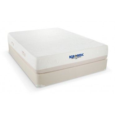 Bob O Pedic Bed 28 Images Bobs Mattress Review 2016 Are They Bob O Pedic Mattress Set Bob S