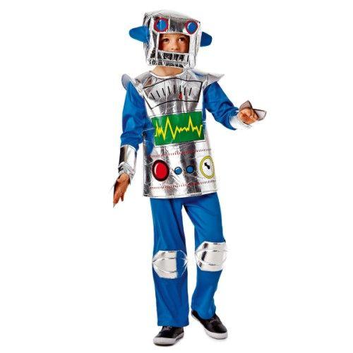 D Guisement Robot De L 39 Espace 3 6 Ans Wishlist Enfant Pinterest
