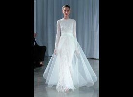 destination weddings honeymoons great gatsby wedding dresses
