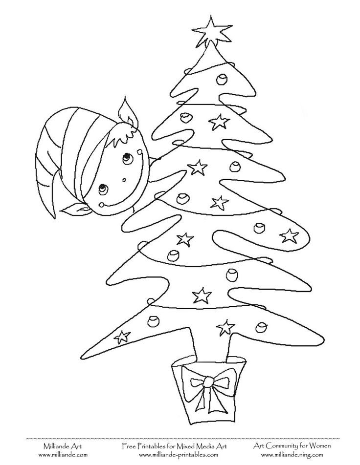 Elf On Shelf Colouring Pages New Calendar Template Site On The Shelf Coloring Pages Printable