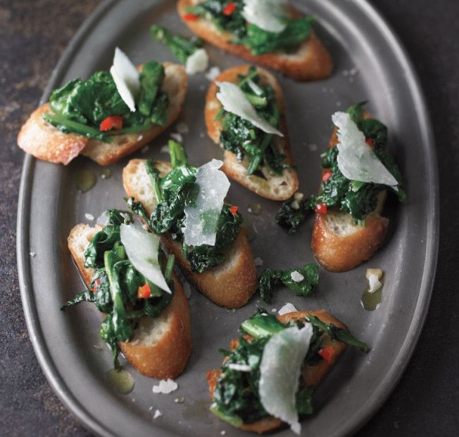 Pin by Nicole Olmstead on Yummers | Pinterest