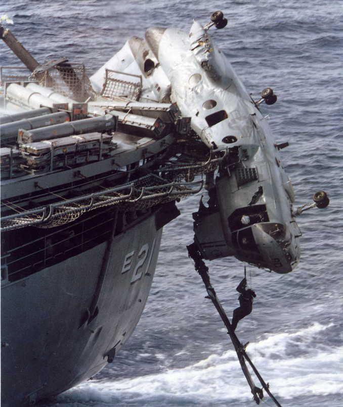 d day landings landing craft