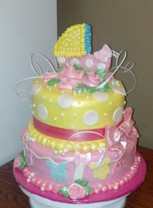 living room decorating ideas beautiful baby shower cakes pinterest