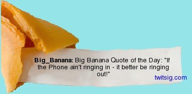 Great sales quote #coldcalls