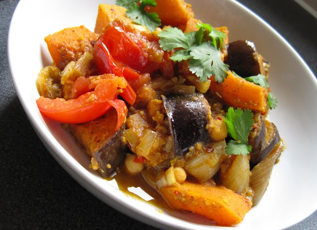 Pin by Andrea on Vegan North African and Middle East Food | Pinterest