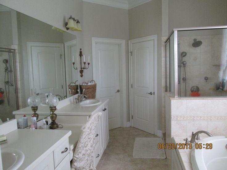 Elegant Vanity Bathroom Sets Bathroom Vanity With Sitting Area Bathroom