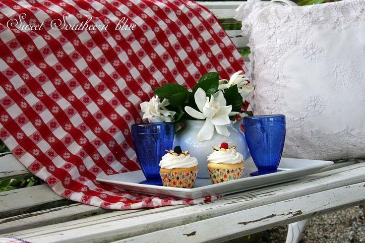 memorial day picnic invitations