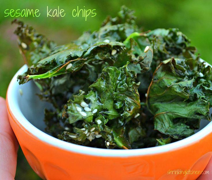 salt kale chips baked kale chips baked kale chips baked kale chips ...