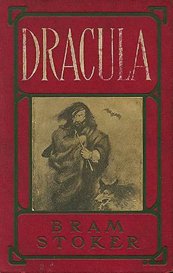 Dracula Bram Stoker Bram Stoker's Dracula ...