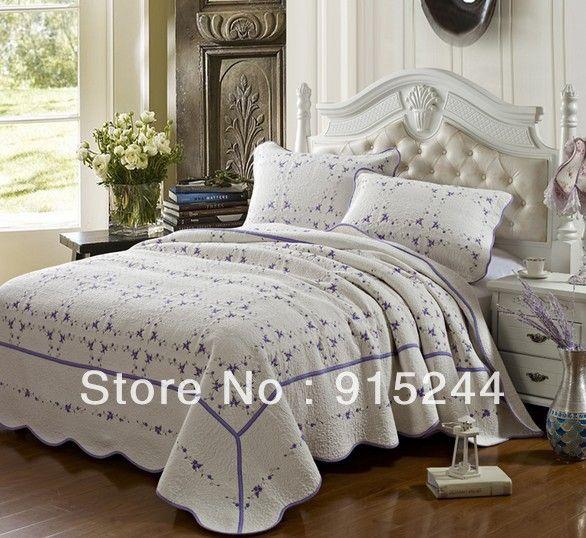 Queen Bed Frame Verona Queen Size Bed Furniplanet Com Buy Verona