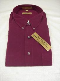 21 34/35 dress shirts
