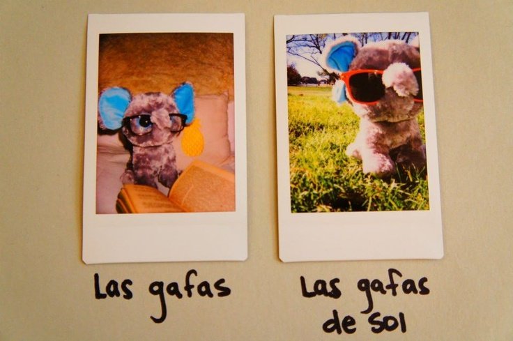 How Do You Say Eyeglass Frames In Spanish : Pin by Project Happi Music LLC on Eli the Elephant Pinterest
