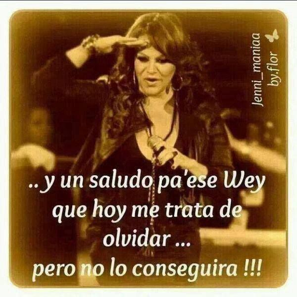 jenni rivera quotes or sayings in spanish - photo #17