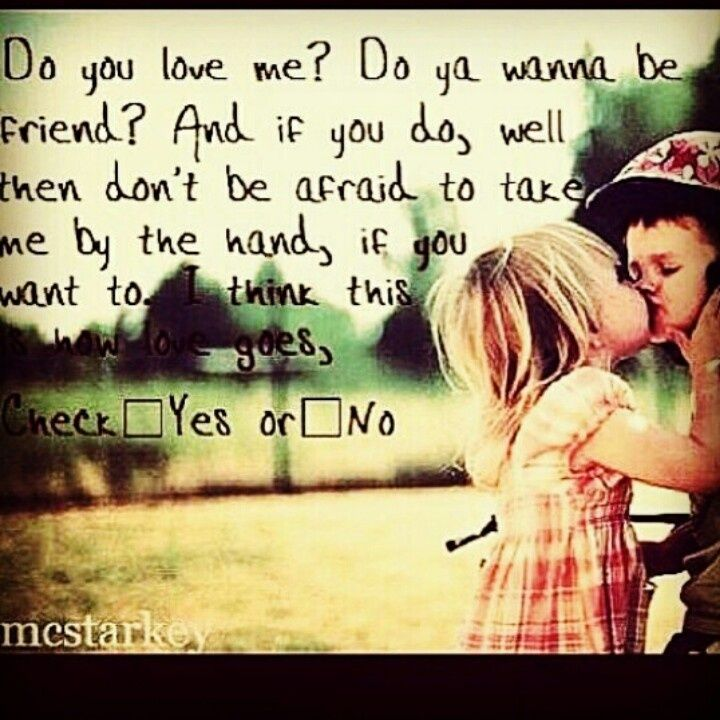 check yes or no check yes or no cute country quotes