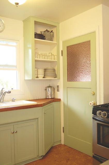 Kitchen Cabinets Near Waterbury Ct