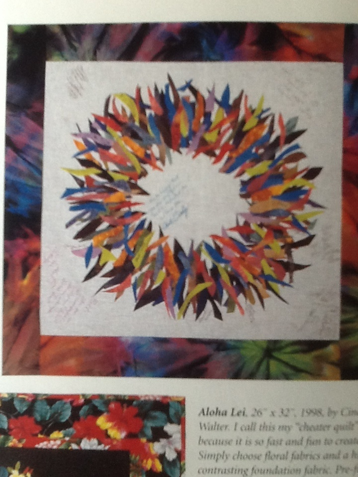 From Snippet Sensations My Quilt Books 5 Pinterest
