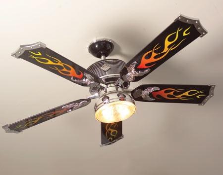 ceiling fan for basement for the home pinterest