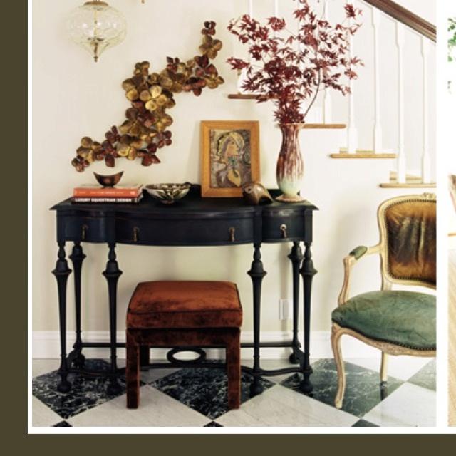 vignette design by jeff andrews vignette oh la la. Black Bedroom Furniture Sets. Home Design Ideas