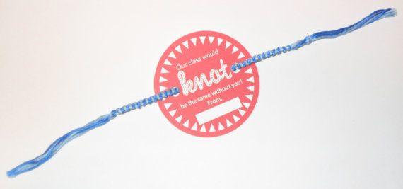 bracelet valentines jewelry