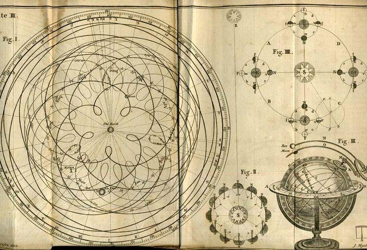 gravity isaac newton and astronomy - photo #2