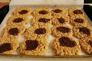 Pin by Connie Wilson on Recipes: Cookies | Pinterest