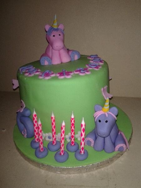 3612c57a05fd713c96a6ca7c31dee844 beautiful birthday cakes on facebook 8 on beautiful birthday cakes on facebook