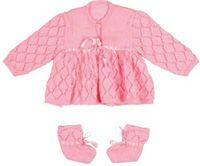 Spotlight Free Knitting Patterns Babies : SPOTLIGHT AUSTRALIA FREE KNITTING PATTERNS - VERY SIMPLE FREE KNITTING PATTERNS