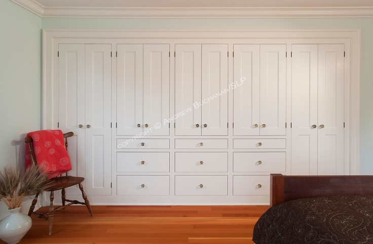 bedroom built ins master bedroom pinterest