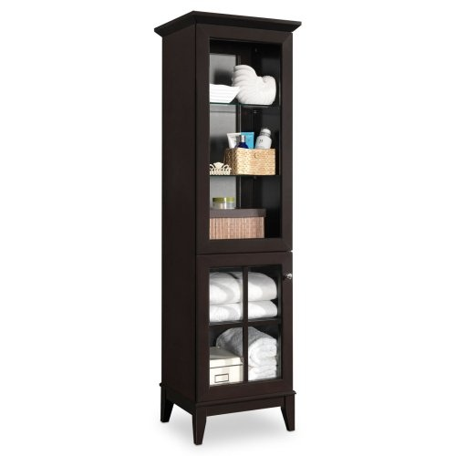 Celeste Bathroom Storage Tower Decor Pinterest. Bathroom Towers  Freestanding Bathroom Storage Tower With Pull Out