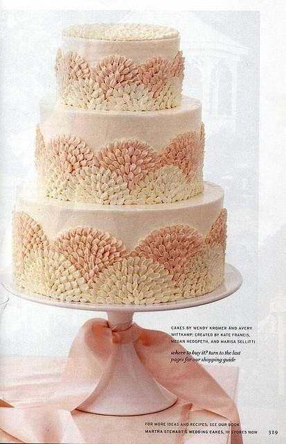 Cake Images With Name Anand : Pin Karan Singh Grover Dmg Armaan Jennifer Winget On Set ...