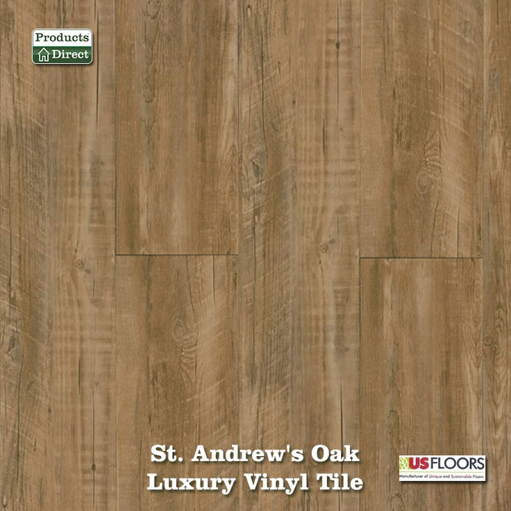 COREtec Plus represents a revolution in luxury vinyl flooring and is ...