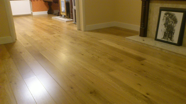 Quick step laminate flooring dublin ireland isn t it for Quick step flooring ireland