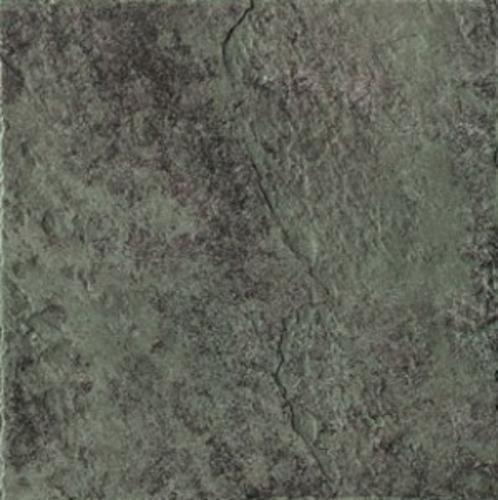 Riverstone Glazed Porcelain Floor Or Wall Tile 13 X 13 At Men
