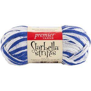 Crochet Yarn Walmart : Starbella Stripes Yarn KNITTING & Some Crochet. Pinterest