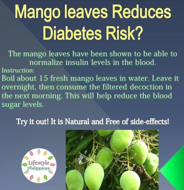 Health Benefits Of Mango Plant Health Benefits And