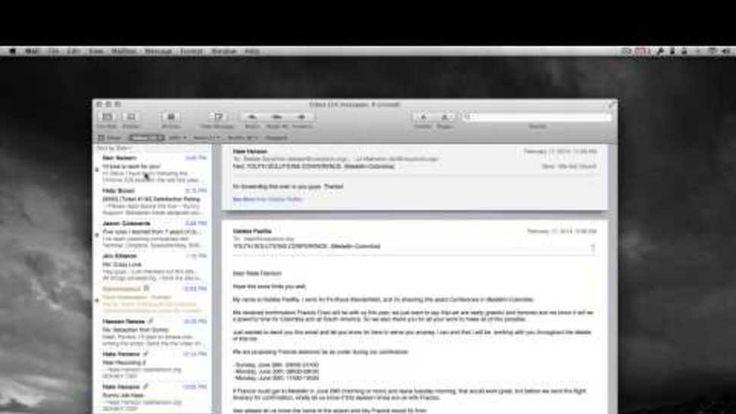 general resume good looking resumes sumry builds good looking web resumes