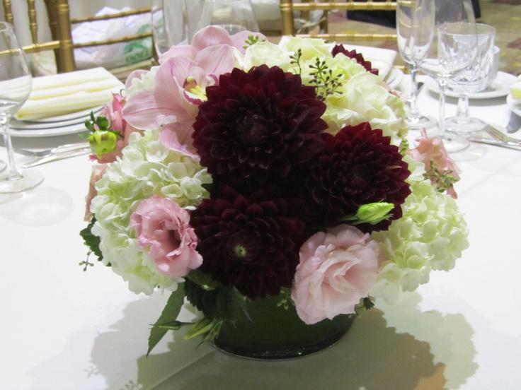 flower arrangements visalia ca