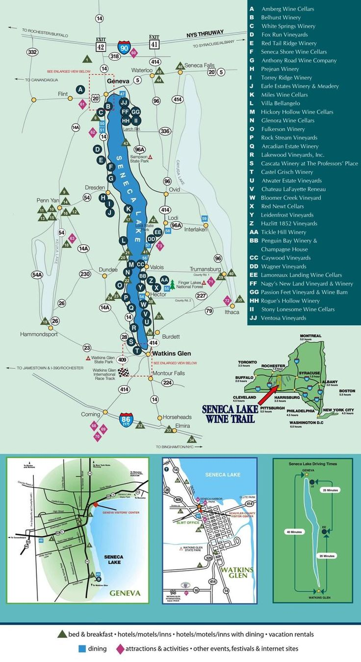 seneca lake wineries map with 1125968627586429 on Finger Lake Wine Country as well Finger Lakes Wine Tour Day Three additionally SelectRegion NY in addition Seneca Lake Wine Trail Celebrating 25 Years besides 1125968627586429.