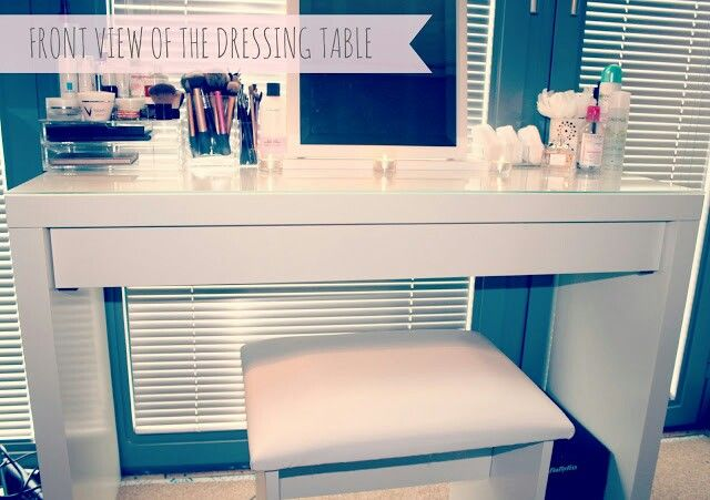 Ikea Glass Cabinet Philippines ~ Dressings