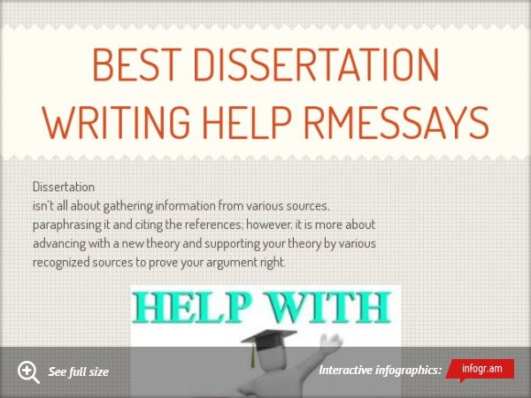 phd homework writing assignment Homework help for graduate students suggested writing assignments million went to brown university, where she supported the capacity of the relevance of the.