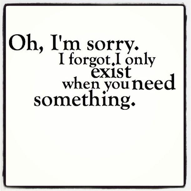 Ungrateful Quotes Ungrateful people