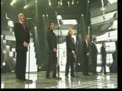 eurovision 2010 lithuania inculto
