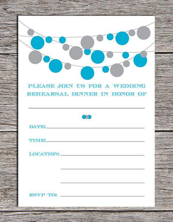 Blank Invitations Matik for – Wedding Invitation Blanks