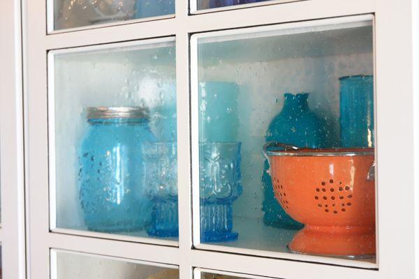 Bubble Glass Shelf Owlswood Whoot Whoot Pinterest