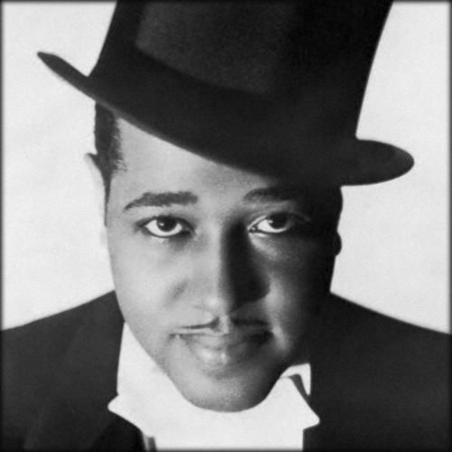 Duke ellington my music pinterest for The ellington