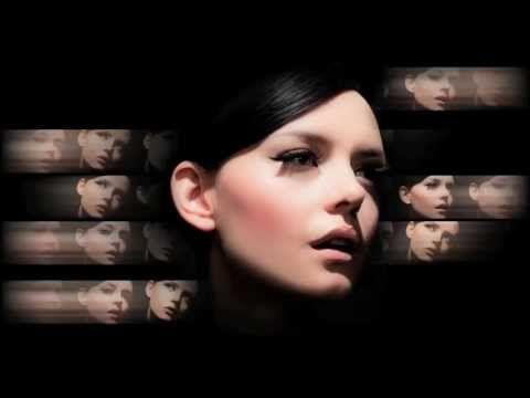 Lorac Makeup on Lorac New Fall 2013 Line Up   Makeup