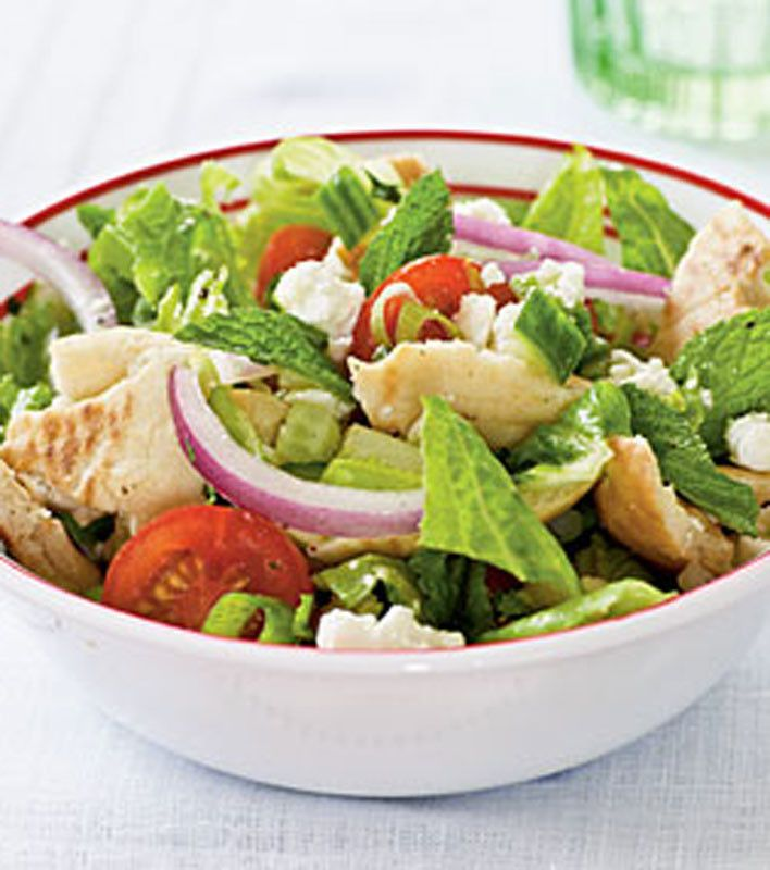 chinese cucumber salad quinoa and cucumber salad cucumber peanut salad ...