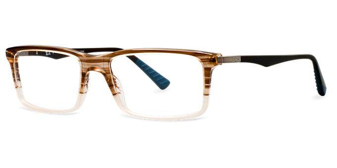 Eyeglasses Vero Beach